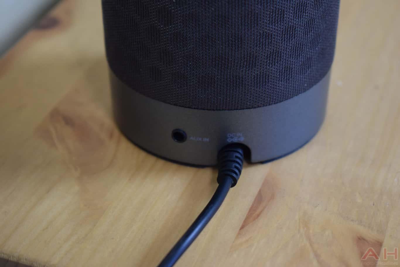 808 Audio XL V Review AM AH 6