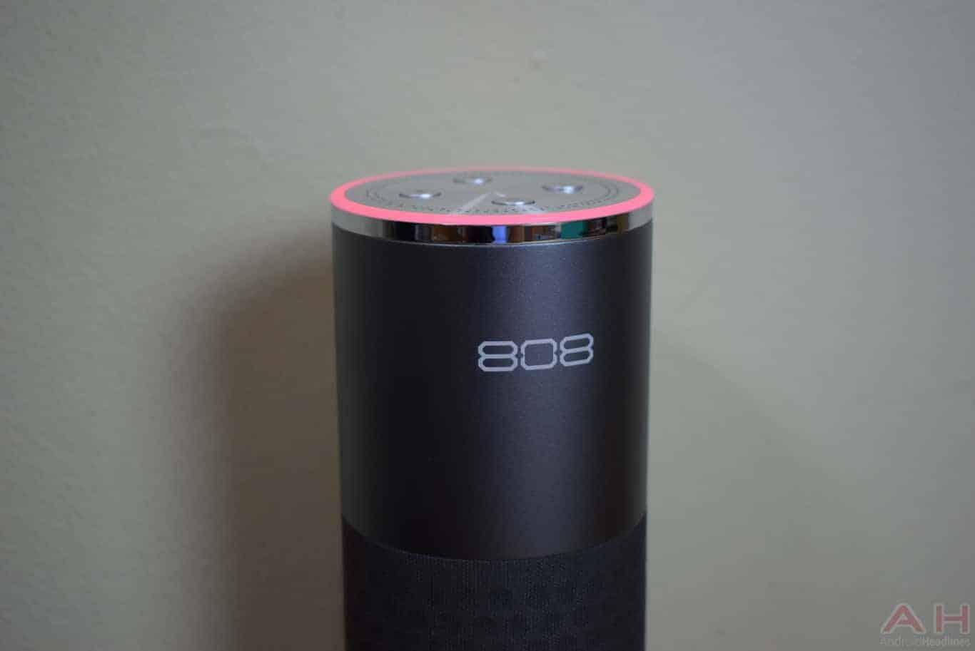 808 Audio XL V Review AM AH 9