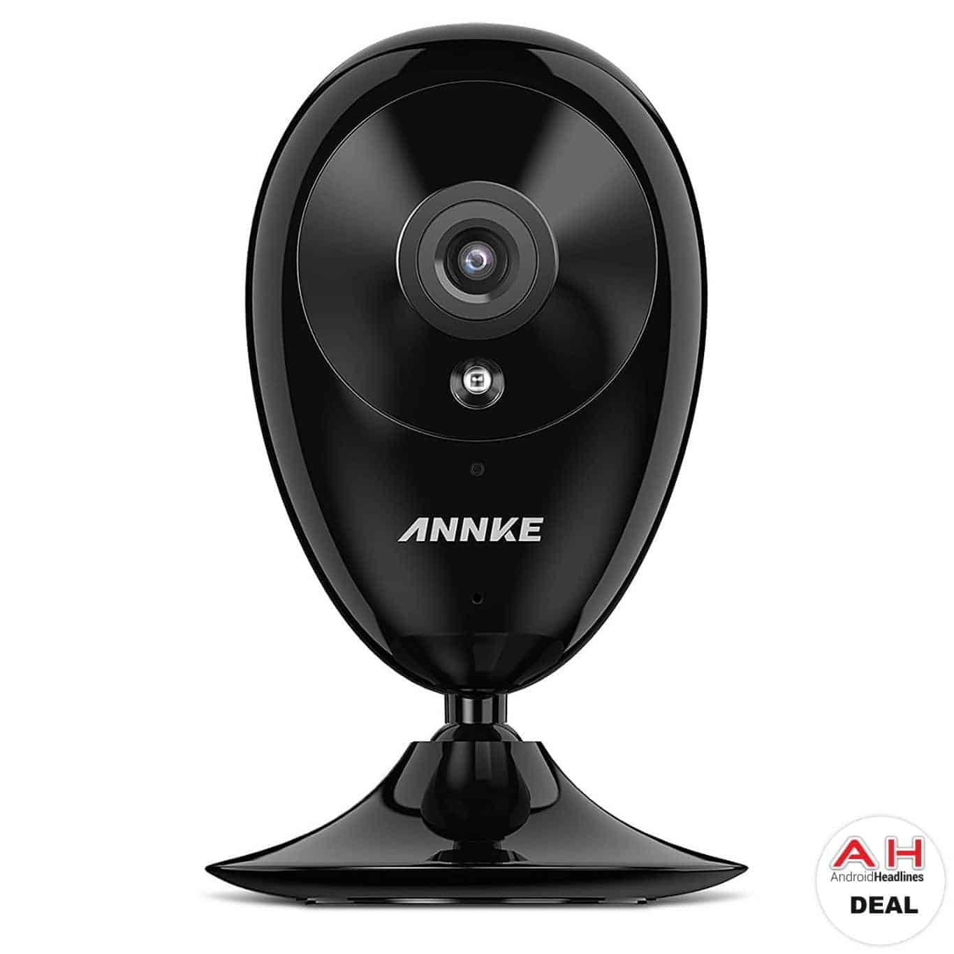 Deal: ANNKE Nova S Wireless Security Camera For $48.99 | Android News