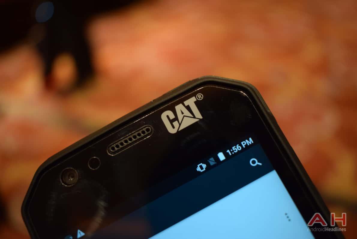 AH CAT S31 12