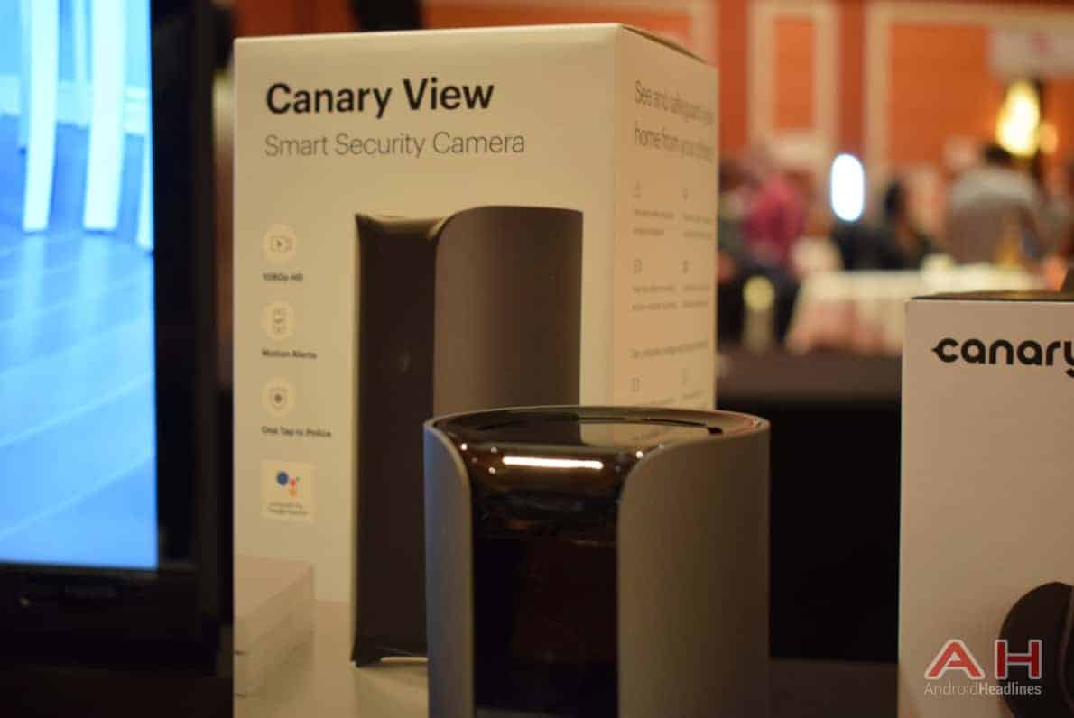 AH Canary View 10