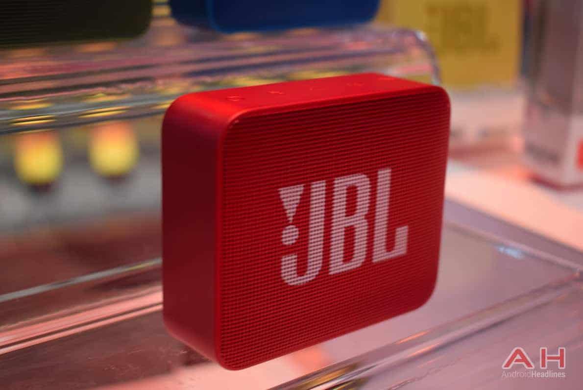 AH JBL Go 2 2 1