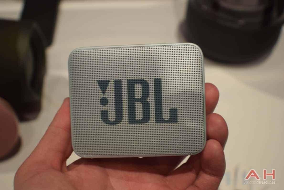 AH JBL Go 2 2
