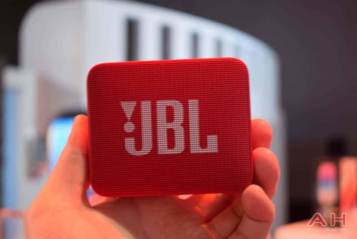 AH JBL Go 2 3 1