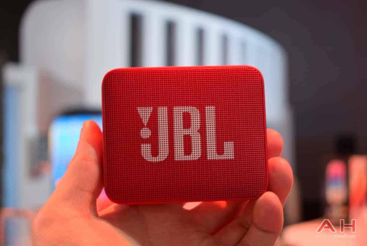 AH JBL Go 2 4 1