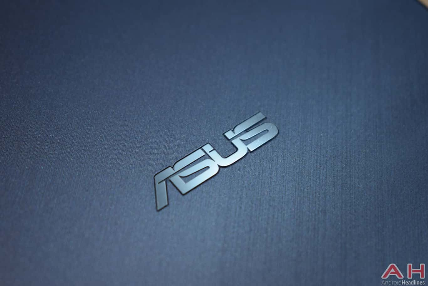 ASUS Chromebox 3 CES 2018 AH 5
