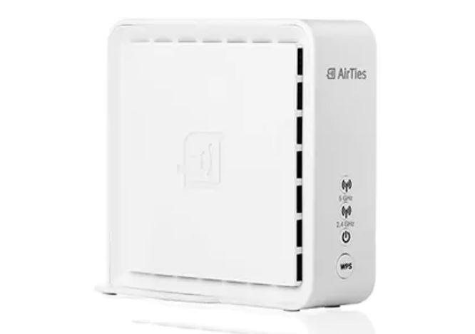 ATT Smart WiFi Extender 4