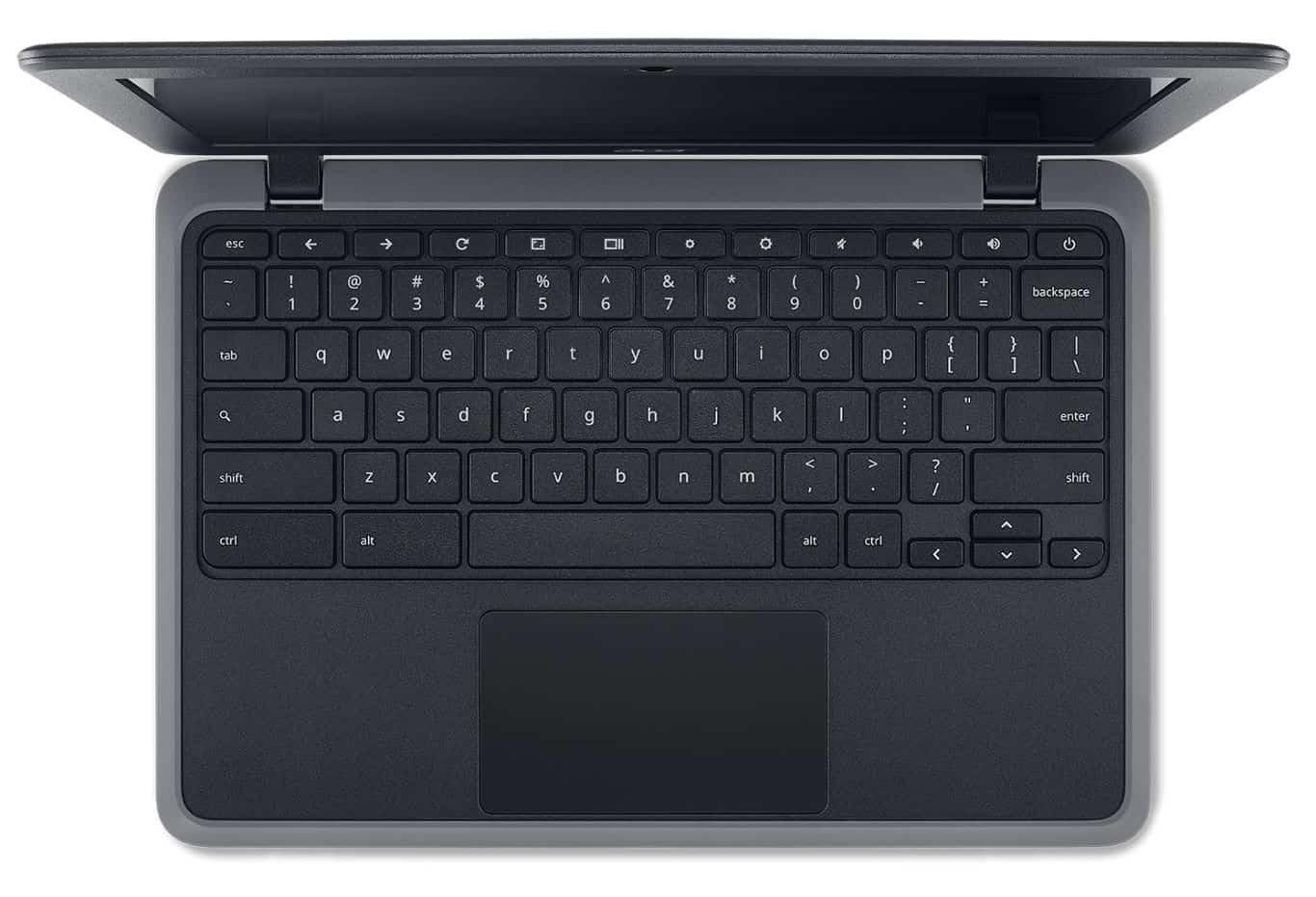 Acer Chromebook 11 C732 3