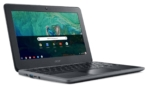 Acer Chromebook 11 C732 5