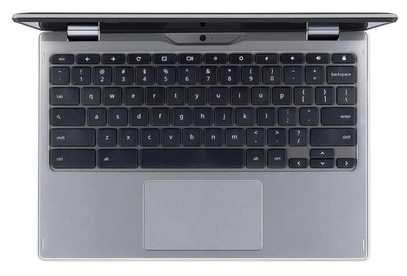 Acer Chromebook Spin 11 1