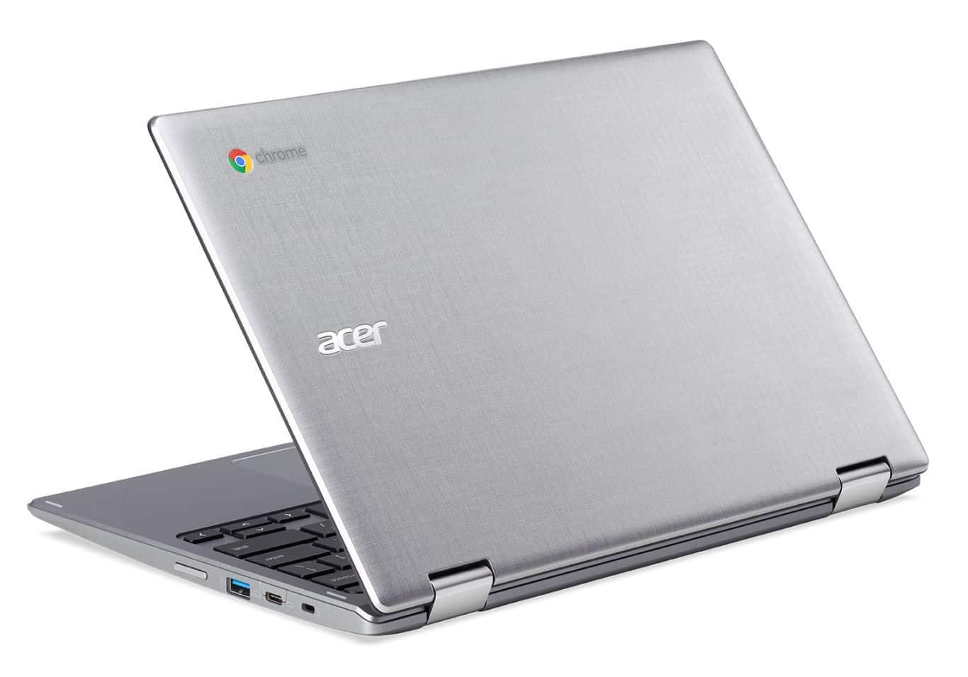 Acer Chromebook Spin 11 2
