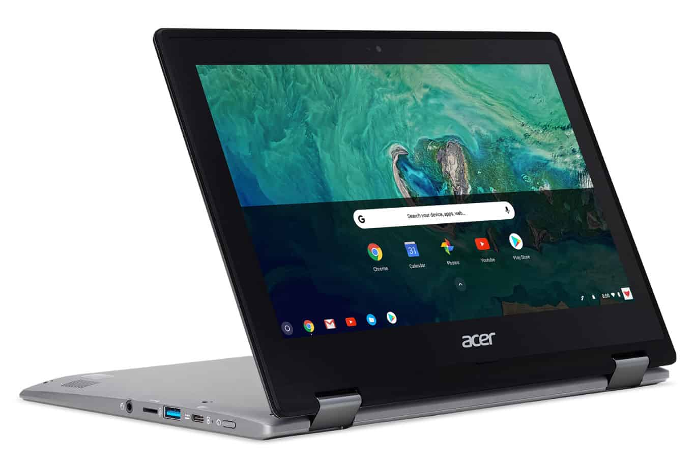 Acer Chromebook Spin 11 6
