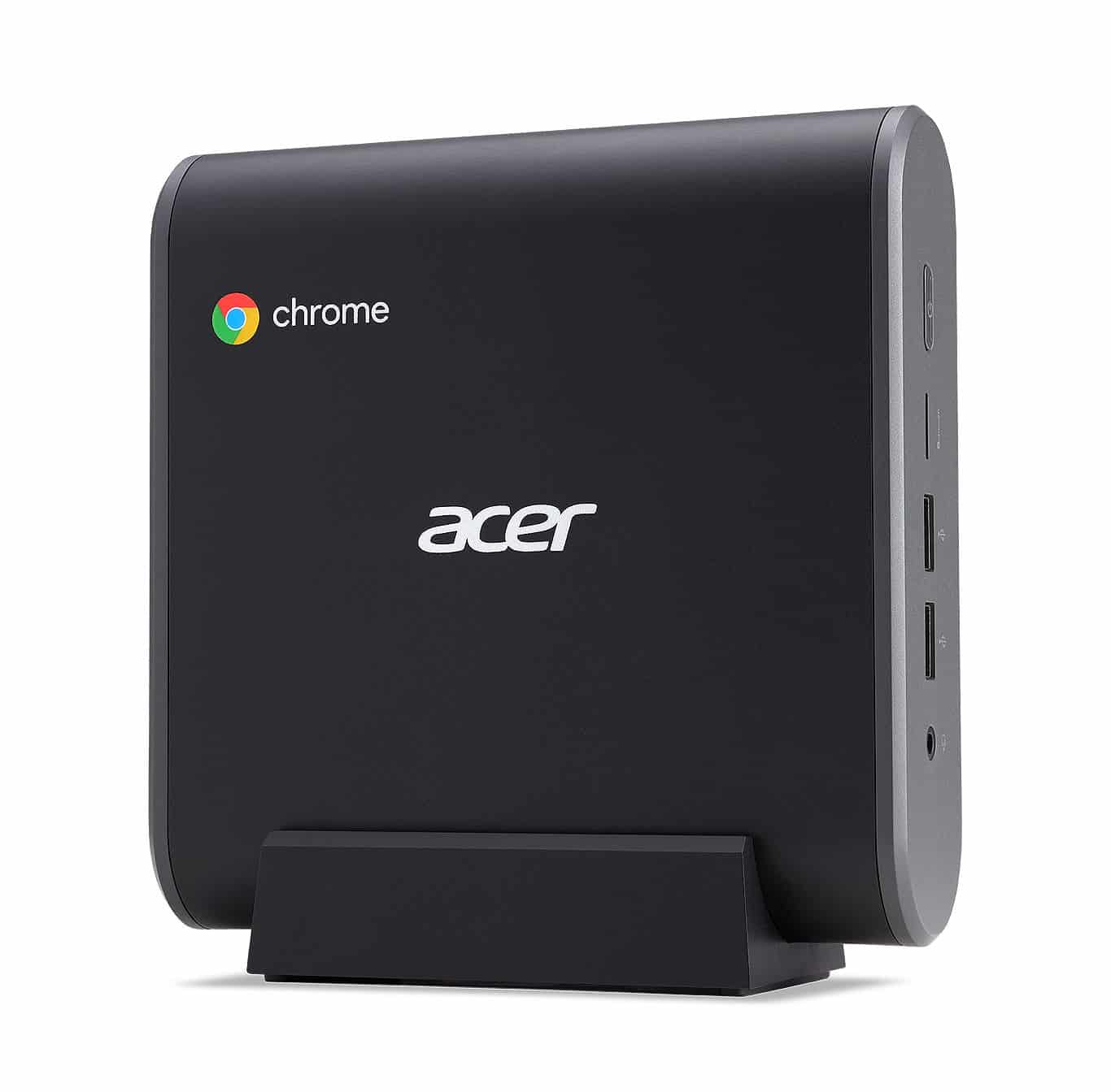 Acer Chromebox CXI3 5