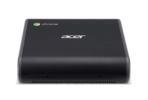 Acer Chromebox CXI3 7