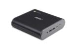 Acer Chromebox CXI3 9