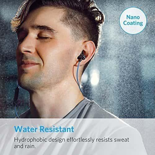 Anker SoundBuds Slim official image 5