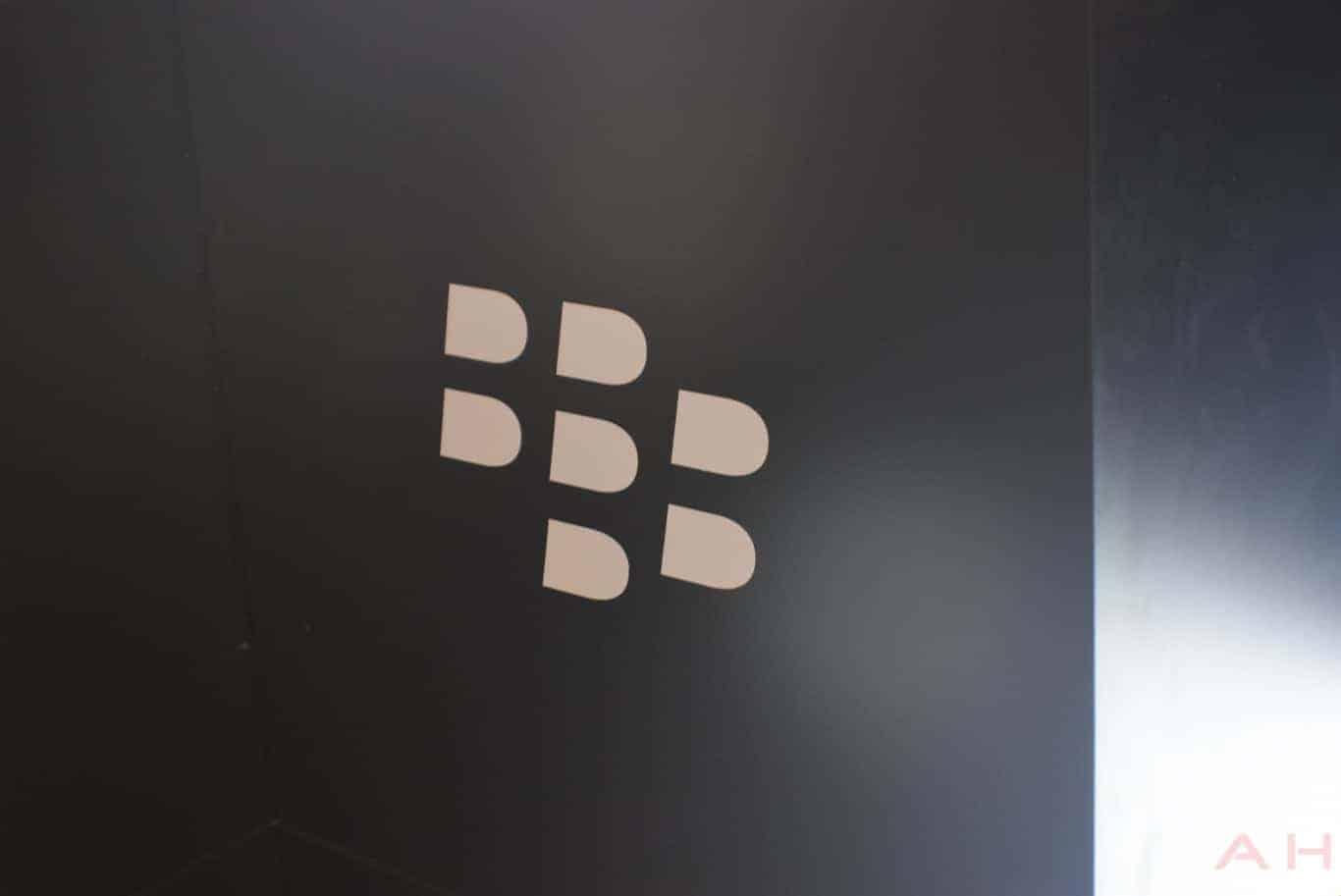 Blackberry Logo 2018 AM AH 3