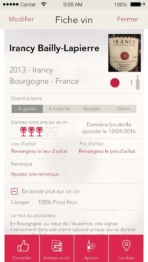 Caveasy Press Released App Screenshot 02