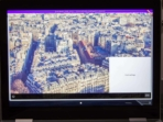 Fuchsia OS Pixelbook Ars Technica Ron Amadeo 4