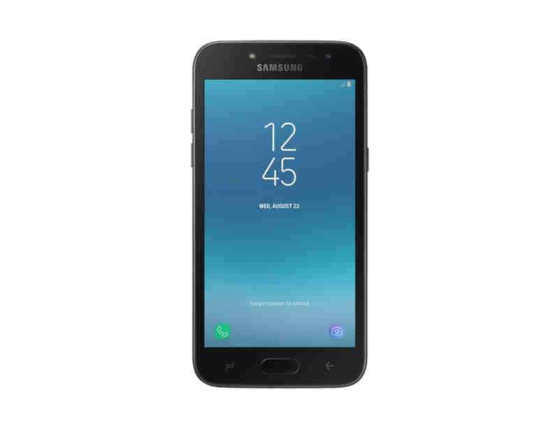 Galaxy J2 Pro 2018 1