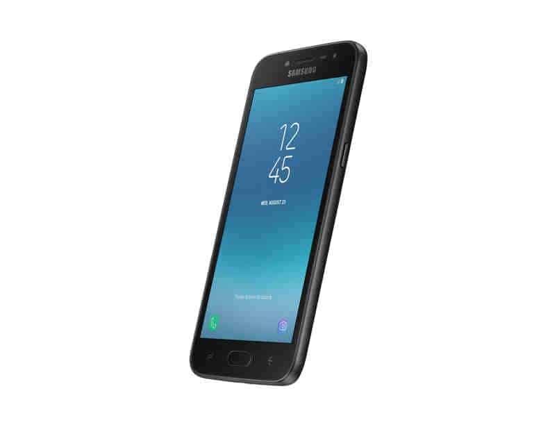 Galaxy J2 Pro 2018 12
