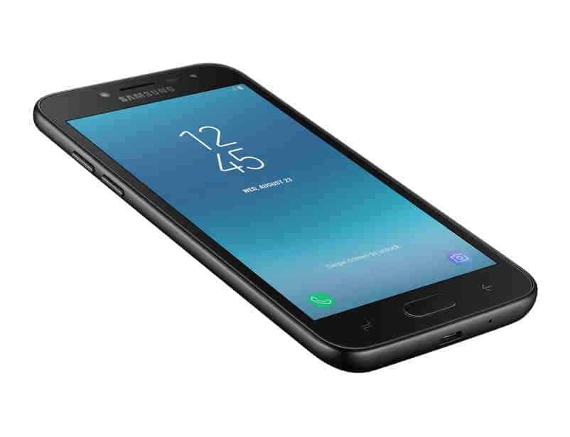 Galaxy J2 Pro 2018 14