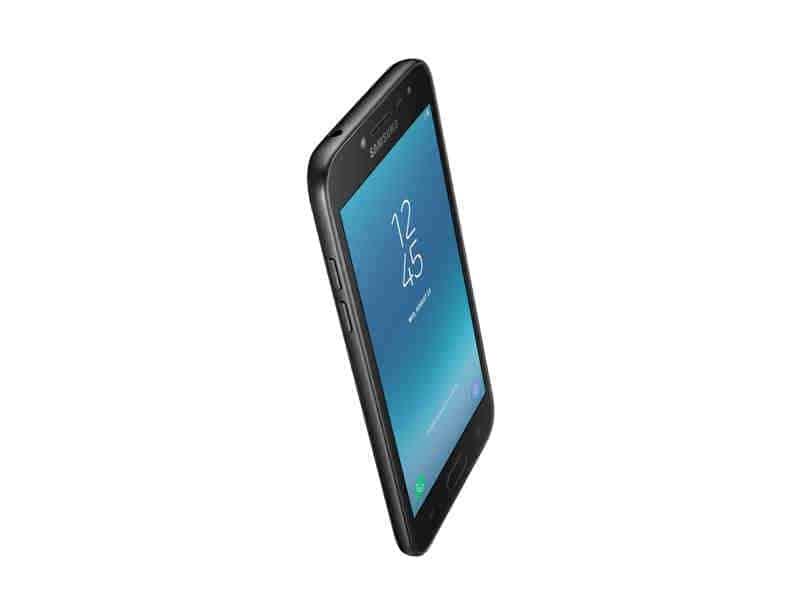 Galaxy J2 Pro 2018 15
