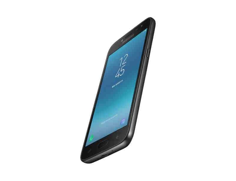 Galaxy J2 Pro 2018 16