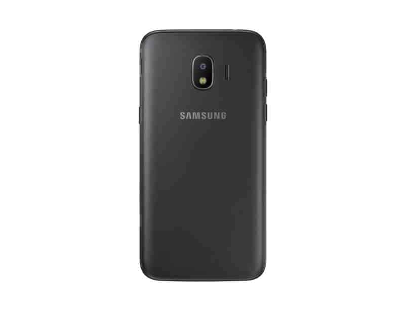 Galaxy J2 Pro 2018 2