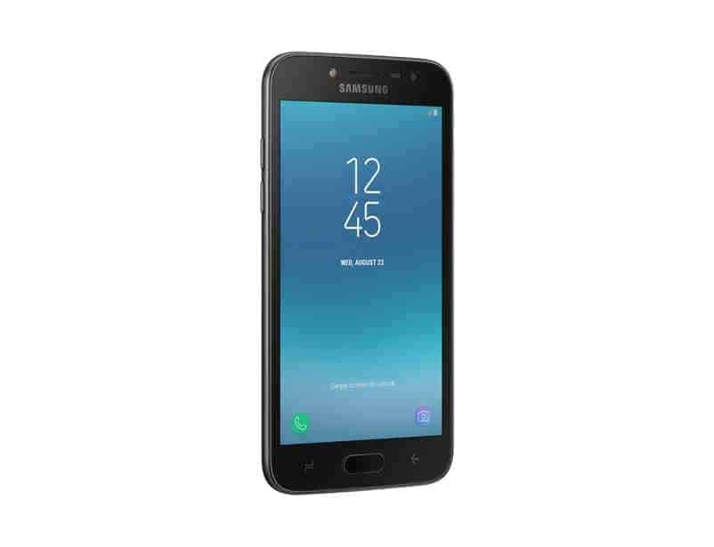Galaxy J2 Pro 2018 5