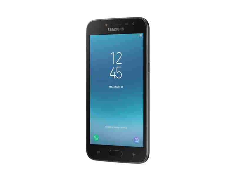 Galaxy J2 Pro 2018 6