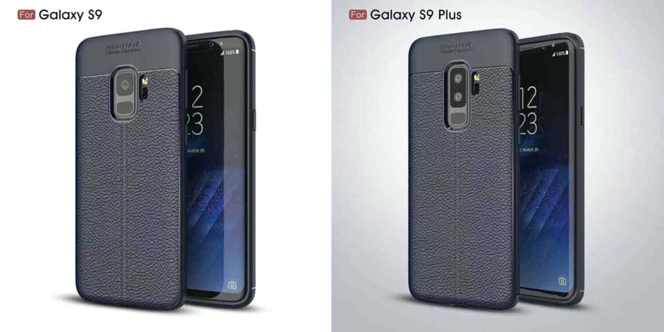 original case for samsung s9