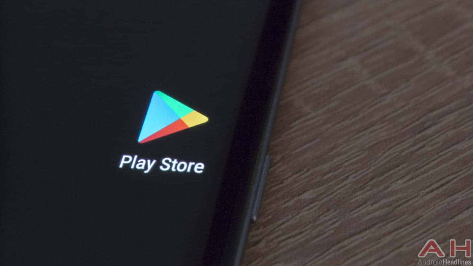 Audiobooks coming to google play store first title 50 off audiobooks coming to google play store first title 50 off stopboris Image collections