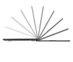 HP CHromebook 11 G6 3
