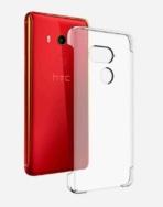 HTC U11 EYEs official image 10