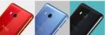 HTC U11 EYEs official image 11