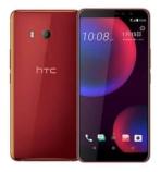 HTC U11 EYEs official image 12