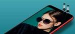 HTC U11 EYEs official image 3
