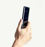 HTC U11 EYEs official image 6