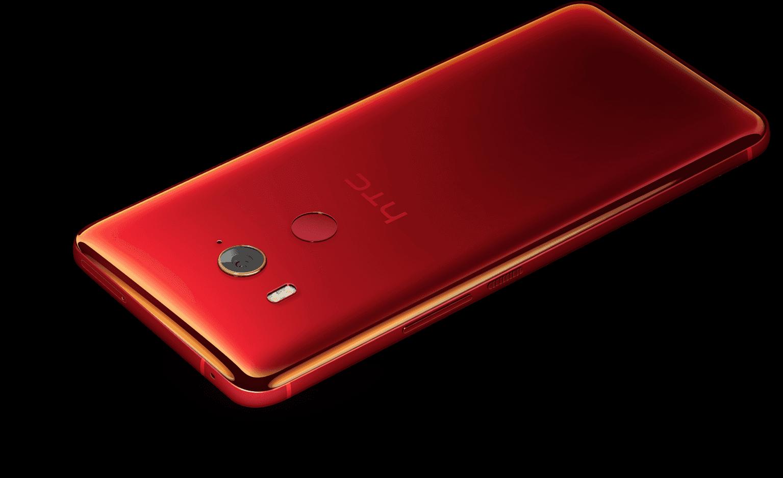 HTC U11 EYEs official image 8