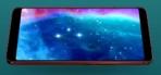 HTC U11 EYEs official image 9
