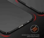HTC U12 YockTec Renders 3