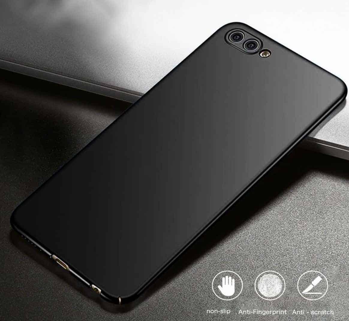 HTC U12 YockTec Renders 5