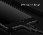 HTC U12 YockTec Renders 6