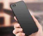 HTC U12 YockTec Renders 7