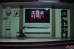 LG CES ThinQ TV AH 1 3