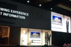 LG Event CES Smart Home Appliances AH 37 3