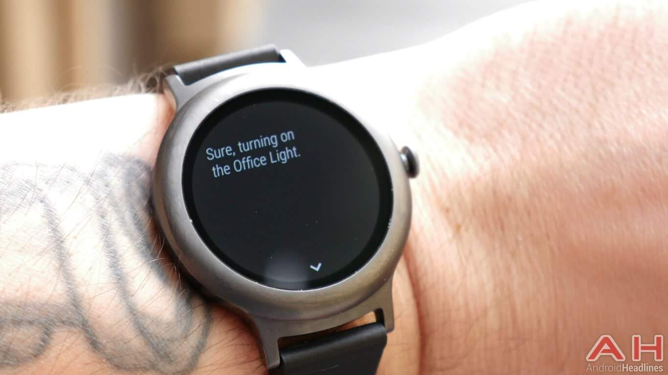 Opinion: LG Watch Style Is Shaping Up To Be The Perfect Smartwatch