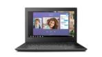 Lenovo 100e Chromebook 3