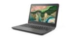 Lenovo 300e Chromebook 13